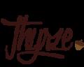 Thyrze