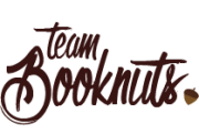 Booknuts team