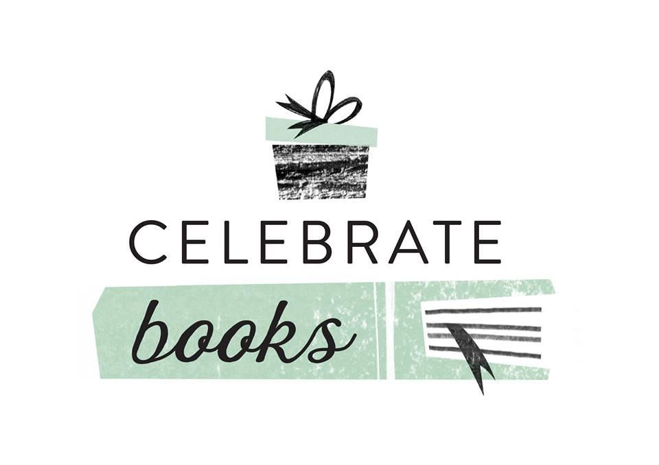 Celebrate Books