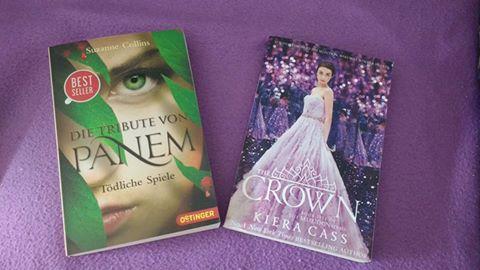 Bookhaul Monica Mei