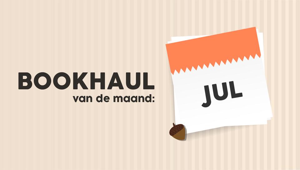 bookhaul-juli