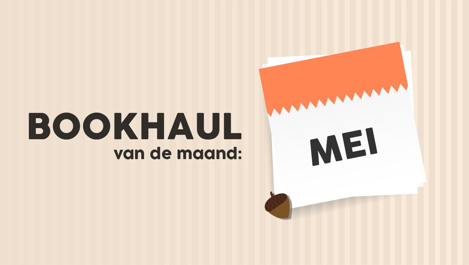 bookhaul-mei