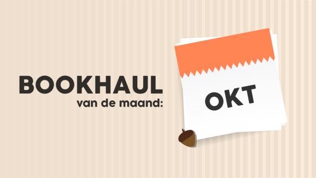 bookhaul-oktober