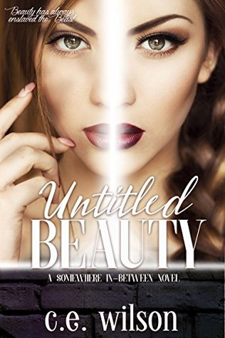 Untitled Beauty cover